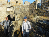 20171104-Great-Wall-Nine-Eyes-Tower-(34)