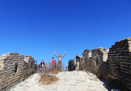 20171104-Great-Wall-Nine-Eyes-Tower-(36)