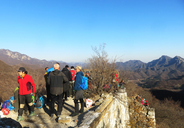 20171104-Great-Wall-Nine-Eyes-Tower-(37)