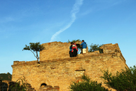 20160525-jiankou-big-west-great-wall-(56)