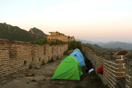 20160525-jiankou-big-west-great-wall-(92)