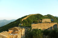 20160525-jiankou-big-west-great-wall-(97)