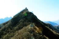 Jiankou-Big-West-Wall-(09)