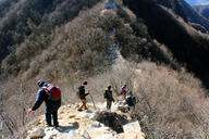 Jiankou-Big-West-Wall-(10)