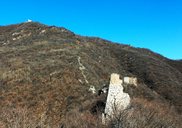 Jiankou-Big-West-Wall-(11)