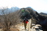 Jiankou-Big-West-Wall-(14)