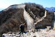 Jiankou-Big-West-Wall-(17)