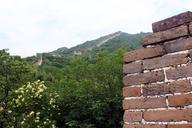20160612-Jiankou-to-Mutianyu-Great-Wall-(13)