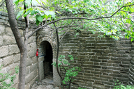 20160612-Jiankou-to-Mutianyu-Great-Wall-(16)