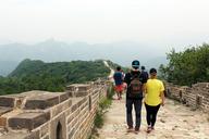 20160612-Jiankou-to-Mutianyu-Great-Wall-(17)