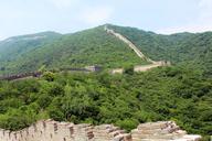 20160612-Jiankou-to-Mutianyu-Great-Wall-(21)