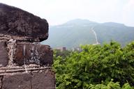 20160612-Jiankou-to-Mutianyu-Great-Wall-(22)