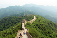 20160612-Jiankou-to-Mutianyu-Great-Wall-(23)