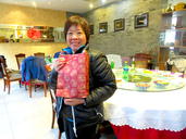 20161225-Great-Wall-Christmas-Jiankou-to-Mutianyu-Great-Wall-(20)