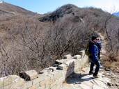 20170205-Jiankou-to-Mutianyu-Great-Wall-(08)