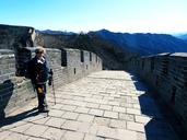 20170205-Jiankou-to-Mutianyu-Great-Wall-(11)