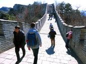 20170205-Jiankou-to-Mutianyu-Great-Wall-(14)