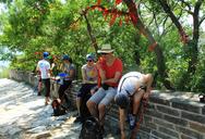 20170518-Jiankou-to-Mutianyu-Great-Wall-(05)