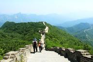 20170518-Jiankou-to-Mutianyu-Great-Wall-(06)