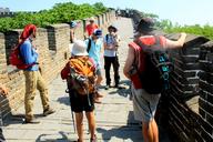 20170518-Jiankou-to-Mutianyu-Great-Wall-(11)