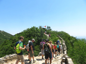 20170601-Jiankou-to-Mutianyu-Great-Wall-(05)