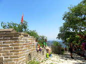 20170601-Jiankou-to-Mutianyu-Great-Wall-(08)