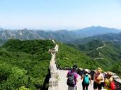 20170601-Jiankou-to-Mutianyu-Great-Wall-(09)