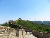20170601-Jiankou-to-Mutianyu-Great-Wall-(12)