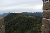 20171014-Jiankou-to-Mutianyu-Great-Wall-(10)