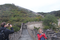 20171014-Jiankou-to-Mutianyu-Great-Wall-(11)