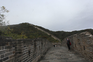 20171014-Jiankou-to-Mutianyu-Great-Wall-(13)