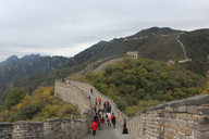 20171014-Jiankou-to-Mutianyu-Great-Wall-(16)