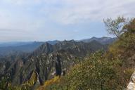 20171014-Jiankou-to-Mutianyu-Great-Wall-(2)