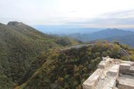 20171014-Jiankou-to-Mutianyu-Great-Wall-(4)