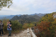 20171014-Jiankou-to-Mutianyu-Great-Wall-(5)