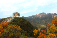 20171014-Jiankou-to-Mutianyu-Great-Wall-(6)