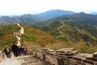20171014-Jiankou-to-Mutianyu-Great-Wall-(9)