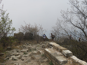 20180419-Jiankou To Mutianyu Great Wall (10)
