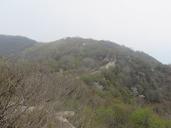 20180419-Jiankou To Mutianyu Great Wall (11)