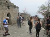 20180419-Jiankou To Mutianyu Great Wall (12)