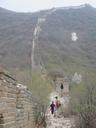 20180419-Jiankou To Mutianyu Great Wall (9)