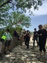 20180513-Jiankou To Mutianyu Great Wall (10)