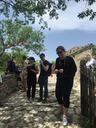 20180513-Jiankou To Mutianyu Great Wall (11)