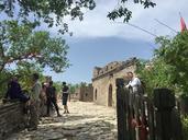 20180513-Jiankou To Mutianyu Great Wall (12)