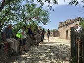 20180513-Jiankou To Mutianyu Great Wall (13)