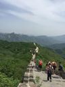 20180513-Jiankou To Mutianyu Great Wall (15)