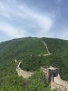 20180513-Jiankou To Mutianyu Great Wall (17)