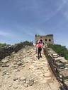 20180513-Jiankou To Mutianyu Great Wall (6)