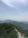 20180513-Jiankou To Mutianyu Great Wall (8)