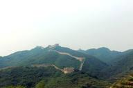 20160904-Gubeikou-to-Jinshanling-Great-Wall-East-(05)